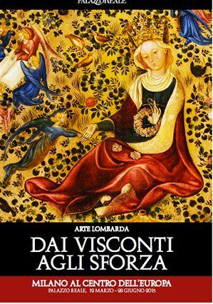 Visconti-Sforza 1