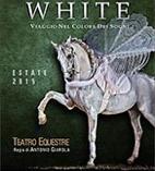 Verona – WHITE: il viaggio nel colore dei sogni della famiglia Togni e di Antonio Giarola