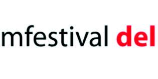 San Felice del Benaco: l'ottavo Filmfestival