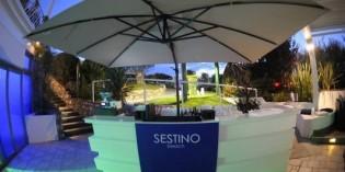Il Sestino incontra EXPO