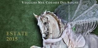 Verona: Teatro equestre White