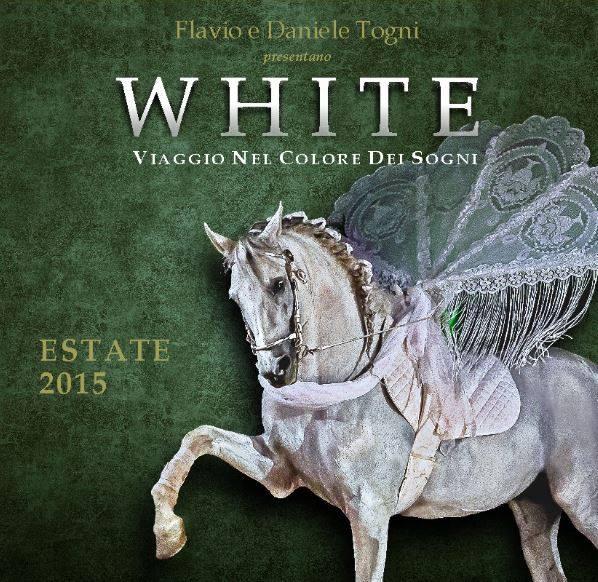 locandina White