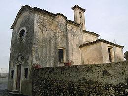 260px-Vaccarolo_-_Chiesa_di_S._Carlo