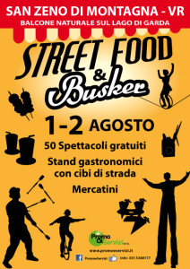 Bozza_Street_Food