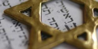 Lonato del Garda: Corso estivo di lingua e di Cultura ebraica