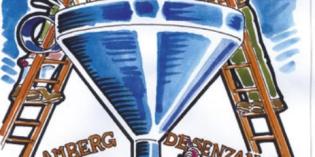 DESENZANO-AMBERG 99.505 EURO
