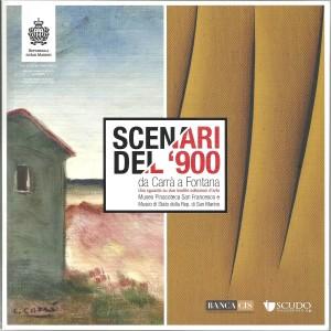 Scenari del 900 - 1b