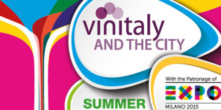 Verona: SPECIAL EVENT A VINITALY AND THE CITY – EXPO EDITION