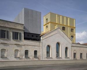 Fondazione Prada 2