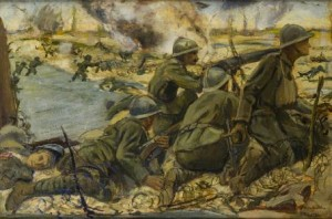 Grande Guerra 2