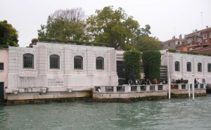 Pollock - Venezia 2015 - 6