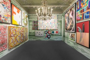 UBS Art Collection 1