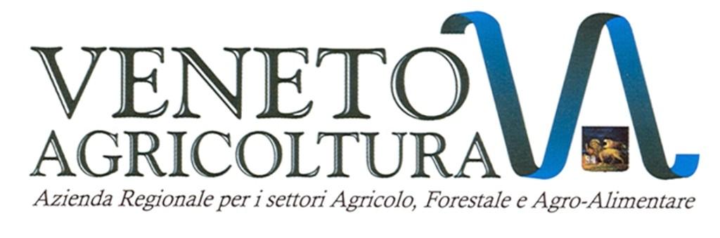 VenetoAgricoltura