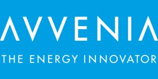 AVVENIA: PER L'ONDATA DI CALDO SONO IN CALO LE ENERGIE RINNOVABILI,  MEGLIO PUNTARE SULL'EFFICIENZA ENERGETICA.