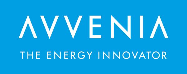 avvenia_logo_sponsorship_colore_srgb