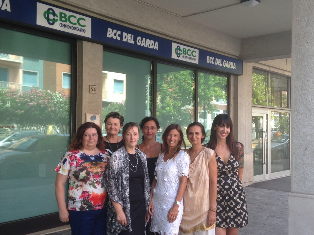 gruppo start up bccgarda (1) (1)