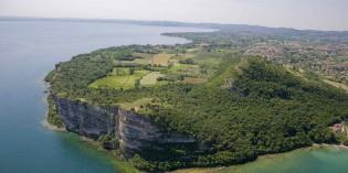 Manerba del Garda: Ferragosto alla Rocca, gita in battello o caccia al tesoro?