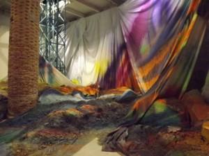 Biennale Venezia 2015 - 2