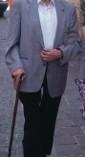 DOTTOR ALFIO SGALAMBRO: stimatissimo medico di famiglia