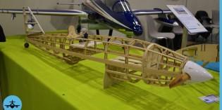Veronafiere: MODEL EXPO ITALY PRESENTA A MAGGIO UN'EDIZIONE SEMPRE PIU' RICCA DI NOVITA'
