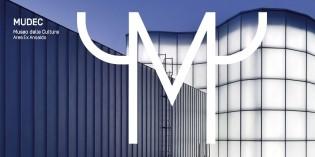 Milano – MUDEC Museo delle Culture