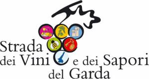 Strada-dei-Vini-e-dei-Sapori-del-Garda