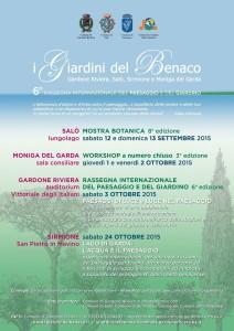 i_giardini_del_benaco