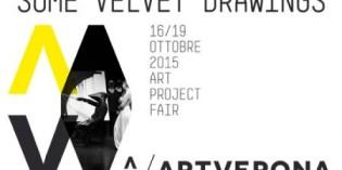 ArtVerona: Fiera d'arte moderna e contemporanea