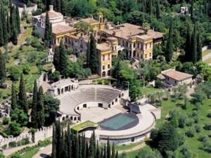 vittoriale-degli-italiani-parco-piu-bello-ditalia