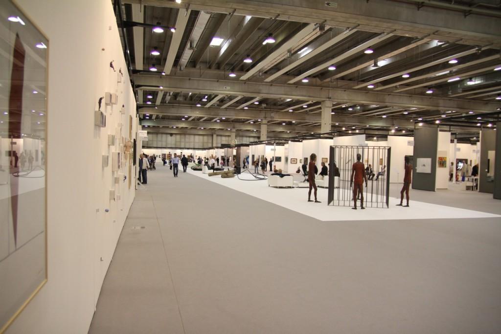09_ArtVerona2011_SLAM-Installazioni-di-grandi-formato-2