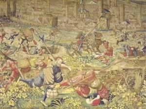 Battaglia di Pavia 2