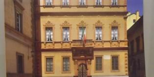 "Milano – CASA-MUSEO ""ALESSANDRO MANZONI"""
