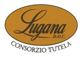 Consorzio-Tutela-Lugana