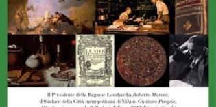 """Milano – """"EXPO Belle Arti Lombardia"""""""
