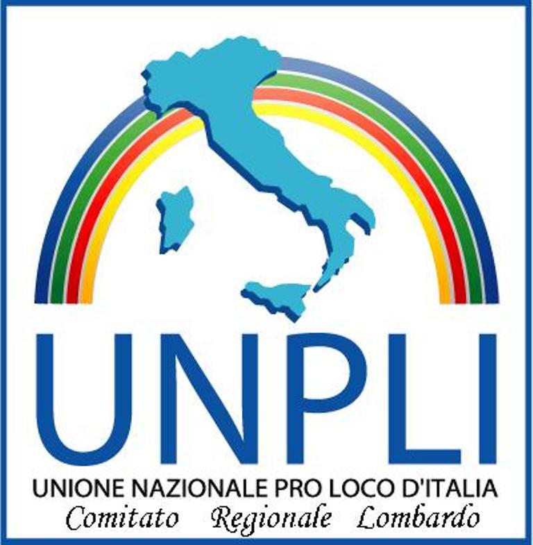 UNPLI_Lombardia