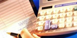 Il ritorno degli acquisti a rate: finanziamenti a grande richiesta!