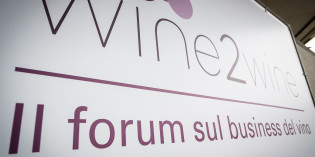 VERONA, VINITALY 2016: NUOVI NAMING E FORMAT PER IL CONCORSO ENOLOGICO INTERNAZIONALE