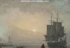 Genova/Milano – CAMBI ASTE – Autunno 2015