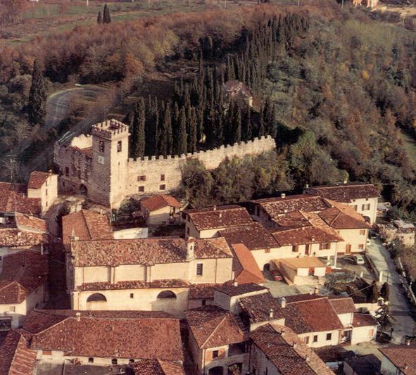 Castello-di-Soiano-internet