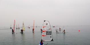 Peschiera del Garda: 150 equipaggi presenti per la Sail Parade