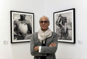 Gian Paolo Barbieri 3