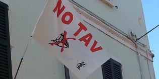 A tutela del Basso Garda: NO TAV con RAGIONE