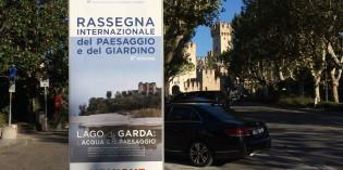 Giardini del Benaco: estetica e funzionalità del paesaggio