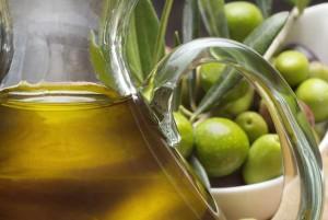 Olio-extravergine-di-oliva-è-determinante-per-prevenire-tumore-al-colon