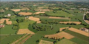 Castellaro Lagusello (Mn): un villaggio neolitico nelle Colline Moreniche