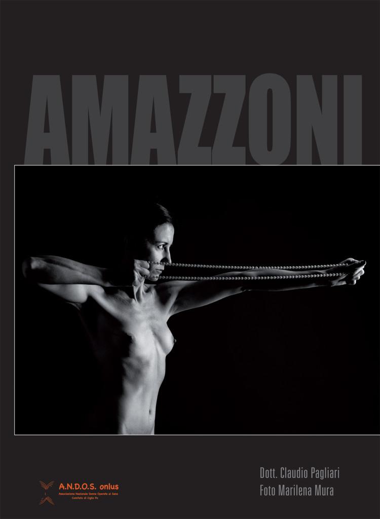 cover amazzoni