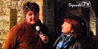 Desenzano: Mattoncini in Castello 2015