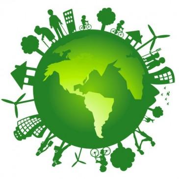 ecologia-e1438098381881-365x365