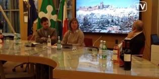 EXPO 2015: Brunella Portulano presenta la Valtenesi