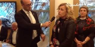 Expo Valtenesi 2015: i Sindaci presentano il territorio